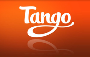 Tango Hires Four New Vice Presidents Into Its Ranks as It Continues Expansion
