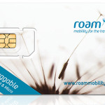 Roam Mobility Offering Free Day of Talk, Text, and Data in New August Promotion