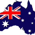 Productivity for Australian Businesses Shown to Be Impacted by International Communication Limitations