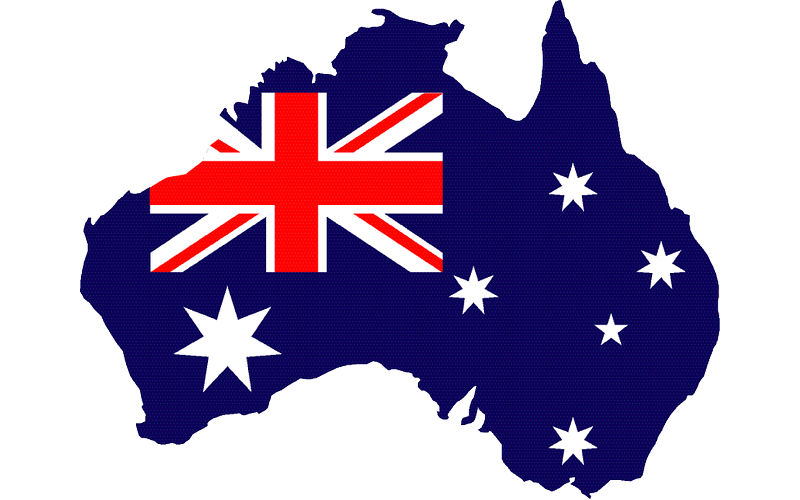 Productivity for Australian Businesses Shown to Be Impacted by International Com...