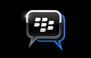 BBM Version 2.5 Will Be Adding New Features, Including Snapchat-Like Disappearing Messages