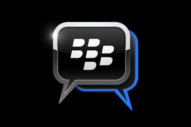 copy or email your bbm chat history on iphone android
