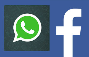 "Report: Facebook Deal to Purchase WhatsApp Will Receive ""Unconditional"" European Union Approval"