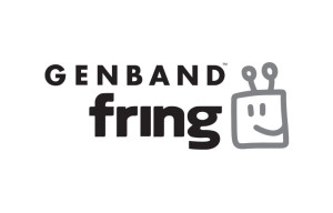 GENBAND Unveils Its Simply Mobile Framework, Wireless Access Gateway Solution