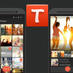 "Share Snapshots and Tunes With Tango's New Music PIX App, Now Available on Android, Coming ""This Week"" to iOS"