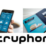 Truphone's Global Technology Engineering Center Joins New Jersey Technology Council