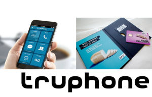 Truphone Gets 51 Million GBP in Additional Funding, Cutting 25 Percent of Its Workforce