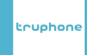 iPhone 6 and iPhone 6 Plus Will Be Available Through Truphone Beginning September 26