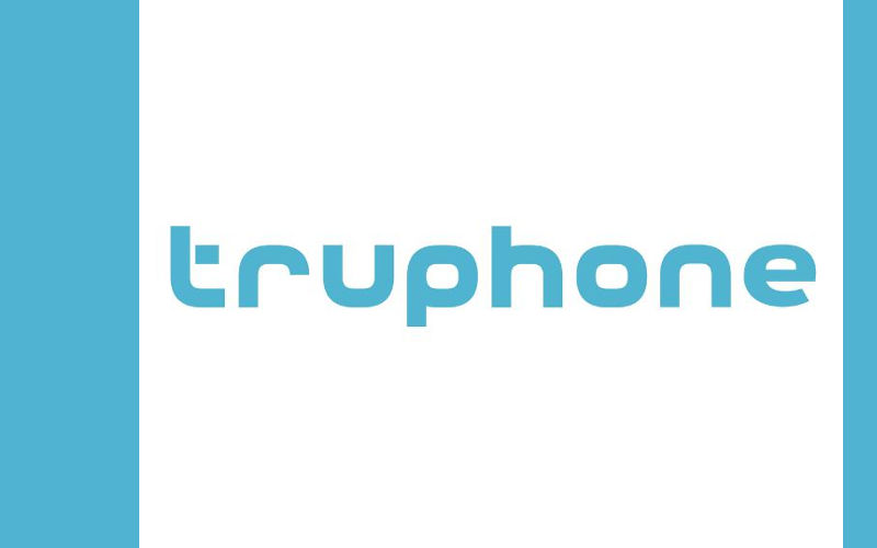 iPhone 6 and iPhone 6 Plus Will Be Available Through Truphone Beginning Septembe...