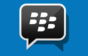 BlackBerry releases cross-platform instant mobile payment system on BBM Money in Indonesia