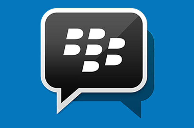 BBM Protected for iOS and Android Keeps Your Information Secure Across Platforms
