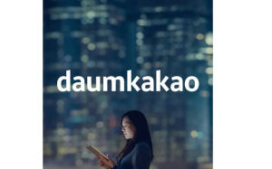 Daum Kakao merger, Daum search engine, Kakao Talk