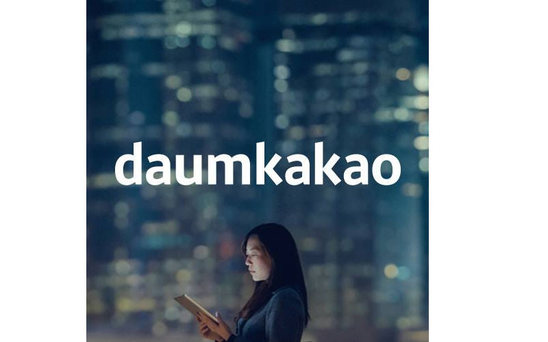Daum and Kakao Complete Merger to Become Daum-Kakao, But a Difficult Road Lies A...