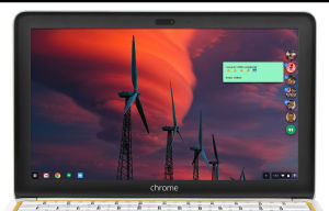 Google Launches Standalone Hangouts Application for Windows and Chrome OS