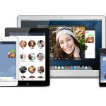 LINE Launches an Apple iPad Version of Its Popular Messaging App