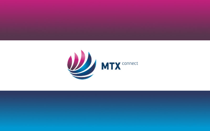 MTX Connect Partners with Miles & More to Bring Free Travel Miles to Travel...