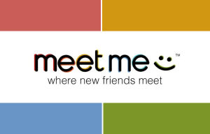 More than 20 Million Messages Sent on MeetMe Social Network in a Single Day