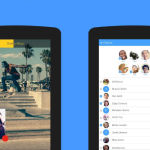 Samba Expands Its Video Messaging Application Beyond iOS to Android
