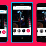 Skype Qik Now Available for Your Smartphone, Lets You Swap Video Messages