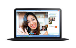 Skype Retiring Windows Modern App in Favor of Desktop Application