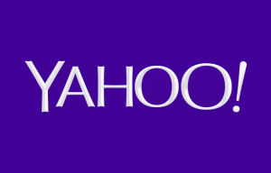 Yahoo Investing $20 Million In Snapchat, Acquires MessageMe Mobile Messaging Service