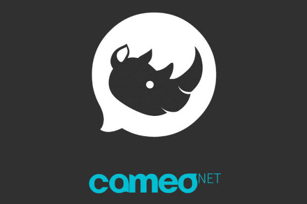 Cameonet Takes On Phishing Attempts With Its Communication