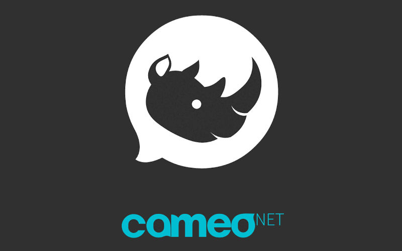 cameoNet Takes on Phishing Attempts With Its Communication Software