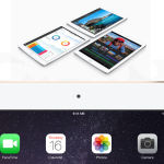 What Apple's New iPad Air 2 and iPad Mini 3 Mean for International Roaming and Travel SIM Cards