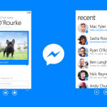 You Could Be Playing Mobile Games on Facebook Messenger Soon