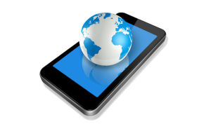Global roaming, international roaming, travel sim cards