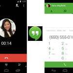 Users in India Can Now Place Free Google Hangouts Calls to the US and Canada