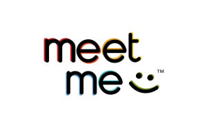 MeetMe Pushes Growth Momentum of Its Social Application on iOS and Android