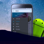 Rebtel Releases Version 4.0 of Its Android App, Bringing New Look and User Experience