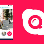 "Skype Qik for Windows Phone, Android Gain New ""Qik Flik"" Feature"
