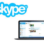 "Microsoft Rolls Out Skype for Web for Plugin-less VoIP — But it Requires a Plugin ""for Now"""