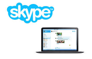 Skype for Mac gains some bug fixes, while Skype on Outlook.com gains group video, voice calls