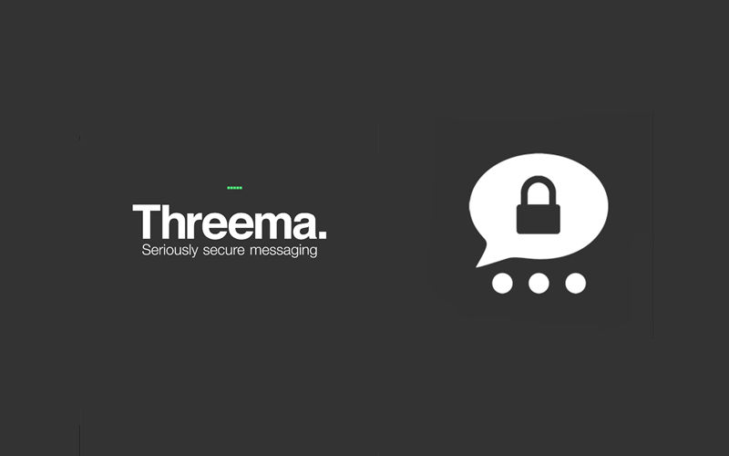 Threema Launches Its Secure Messaging App on the Windows Phone Platform