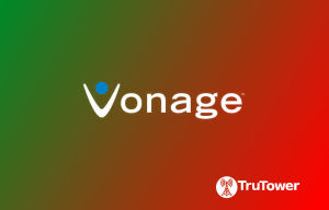 Vonage Gets Into the Holiday Spirit With Free Calling to Santa Claus