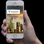 Voyport Launches Global Voice Roaming Solution for Business Travelers