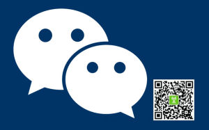 WeChat, WeChat app, WeChat messaging