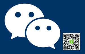 Ford, Nissan Reportedly in Talks to Integrate WeChat Into Vehicles in China