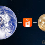 Voxer on Mars Inches Ever Closer to Reality With NASA and Voxer Collaboration on HI-SEAS