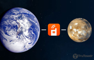 Voxer to Be Used for Primary Voice Comms in NASA's NEEMO 20 Mission