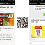 WeChat Adds Lazada to Its Growing List of Local Partnerships in Singapore