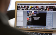 You don't need a conference room: video conferencing alternatives