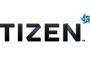 WhatsApp Messenger Could Come Pre-Installed on Samsung Z1 Tizen Handset