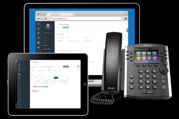 Voxox Announces Cloud Phone Pro, a Hosted VoIP Solution for Businesses and Organizations