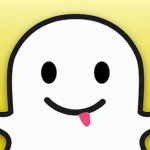 Snapchat Not Interested in Acquisition, Looks to Future Initial Public Offering