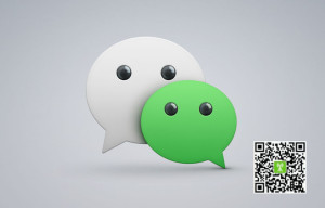 WeChat Celebrates the Chinese New Year With Two New Sticker Packs