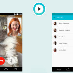 Voxofon Releases VideoCalls.io, Which Enables Video Chat With Connect Facebook Friends